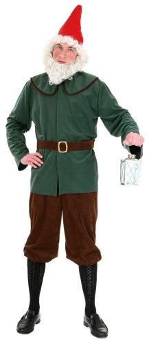 SONDERANGEBOTE Kostümverleih Schikofsky in Püttlingen